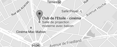 Gmaps_ClubEtoile.png