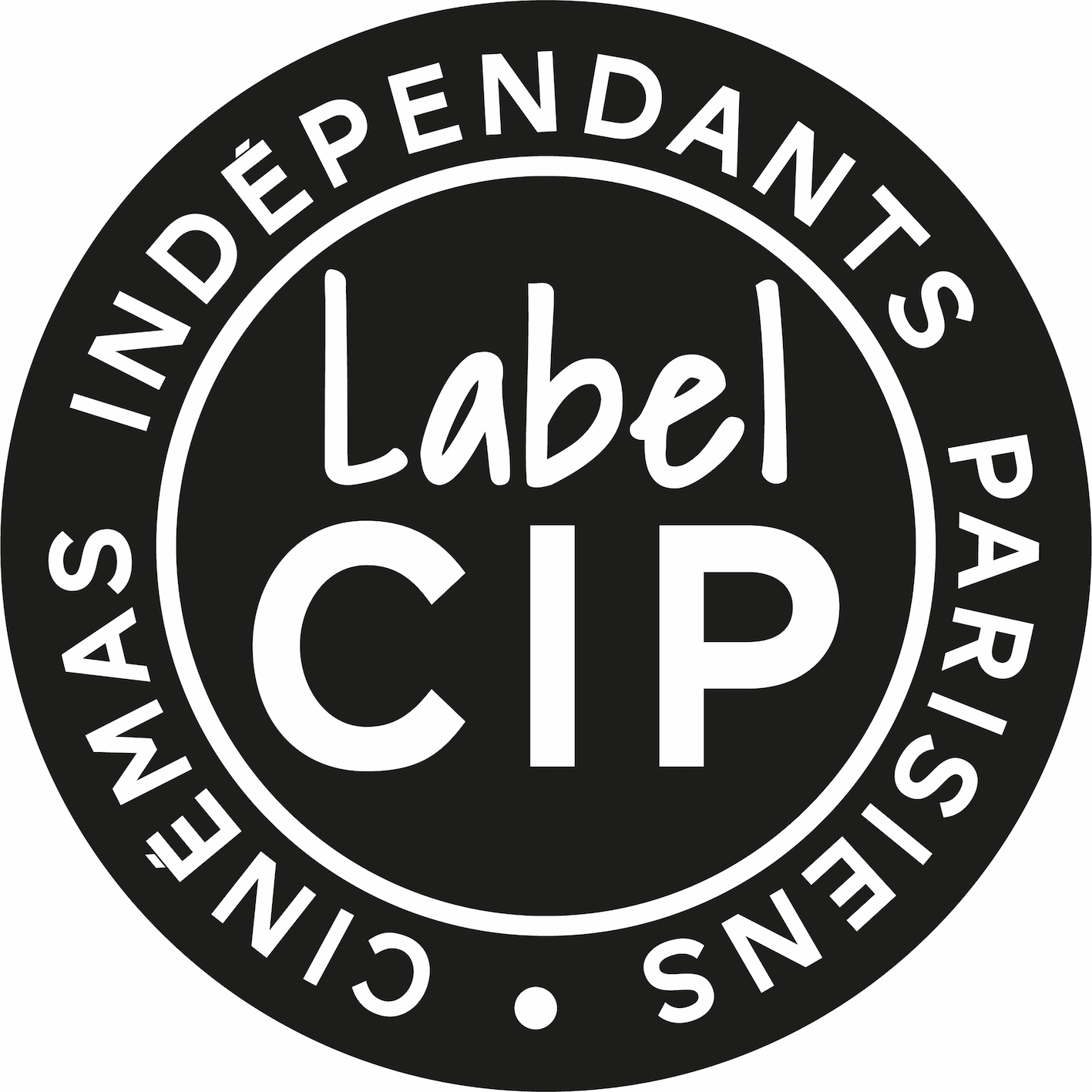 logo Label CIP.jpg